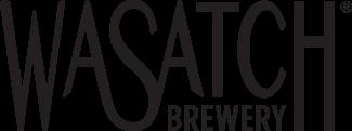 wasatch-brewery-logo