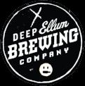 deep-ellum-logo